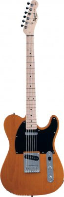 Squier Affinity Telecaster Special Electric Guitar