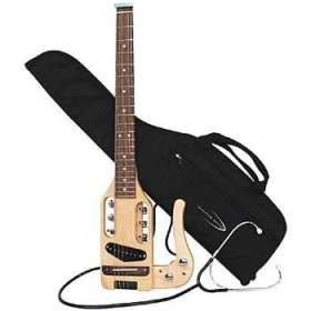 Traveler Guitar Pro Series Electric Guitar