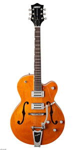 Gretsch G5120 Electromatic Hollowbody Electric Guitar