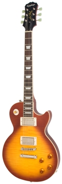 1959 epiphone less paul